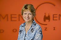Kerstin Moltzen