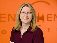 Birgit Hellendahl
