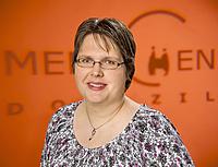 Bettina Rensen