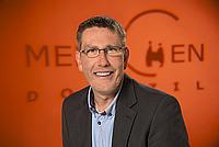 Michael Reinink