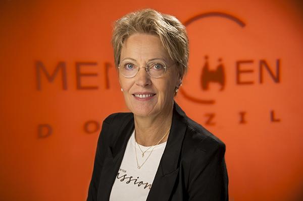 Helga Korte